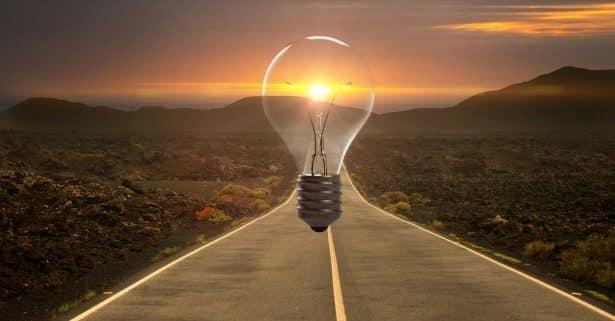 Quels sont les avantages de la co-innovation ?